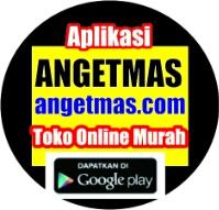 Dapatkan aneka produk Toga As Indonesia dan aneka macam kebutuhan lainnya di angetmas. Klik www.angetmas.com