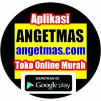 Toko,online